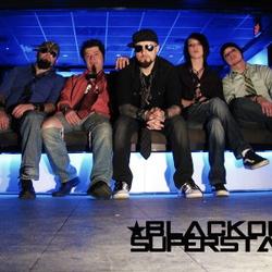 Blackout Superstar wiki, Blackout Superstar review, Blackout Superstar history, Blackout Superstar news