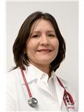 Dr. Julissa Baez, MD
