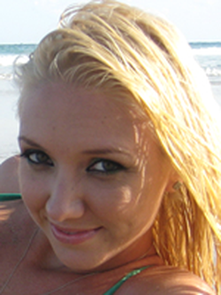 Molly Cavalli wiki, Molly Cavalli bio, Molly Cavalli news