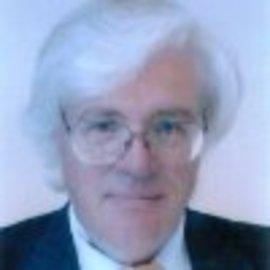 Stephen Chapple, BA, ACEcE