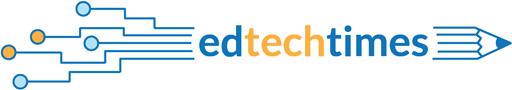 Ed Tech Times