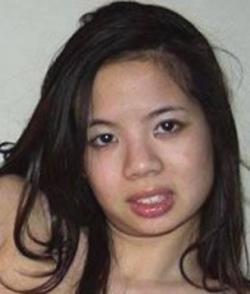 Lolita Deyoung wiki, Lolita Deyoung bio, Lolita Deyoung news
