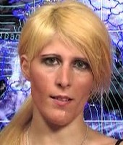 Pamela Lolli wiki, Pamela Lolli bio, Pamela Lolli news