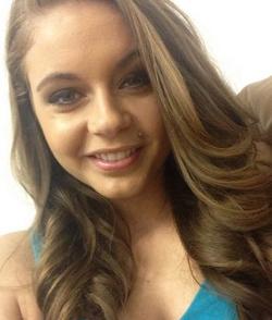Ashton Monroe