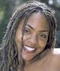 Nichelle Lanier wiki, Nichelle Lanier bio, Nichelle Lanier news