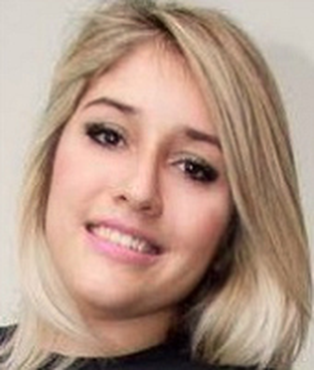 Bianca Araujo wiki, Bianca Araujo bio, Bianca Araujo news