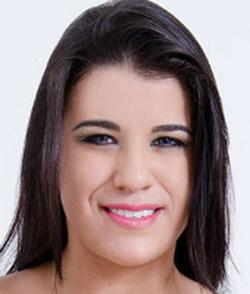 Aline Rios wiki, Aline Rios bio, Aline Rios news