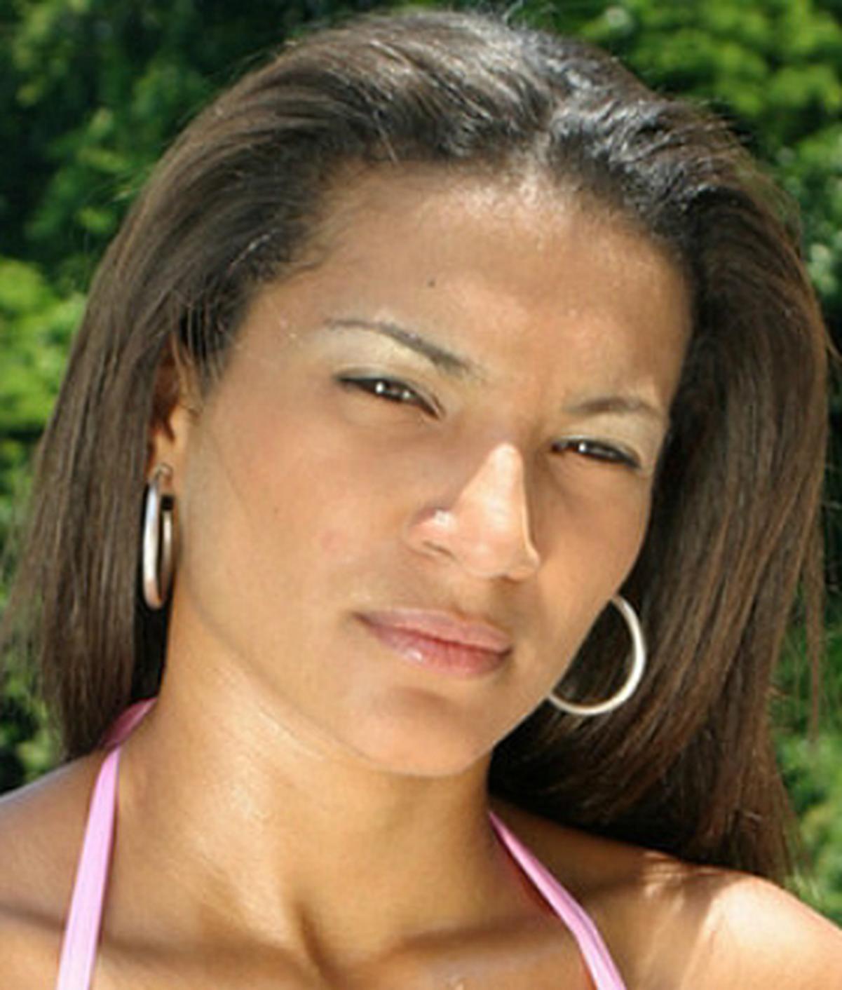 Claudia Bella nude 871