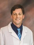 Dr. Christopher G. McCarty, DO
