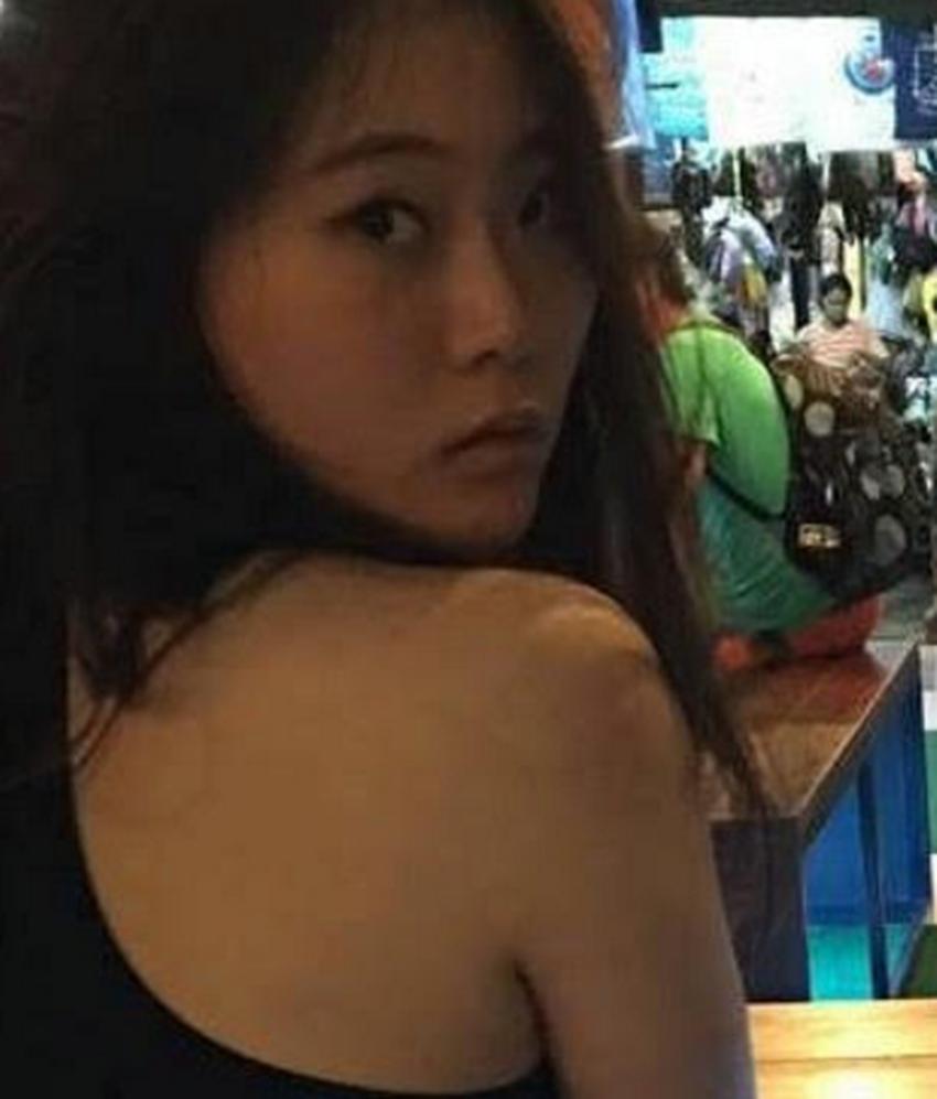 Junse Lee