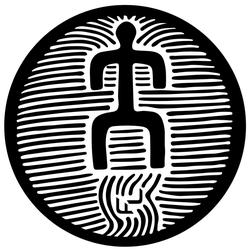 FloatLab wiki, FloatLab review, FloatLab history, FloatLab news
