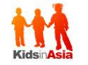 Kids in Asia2
