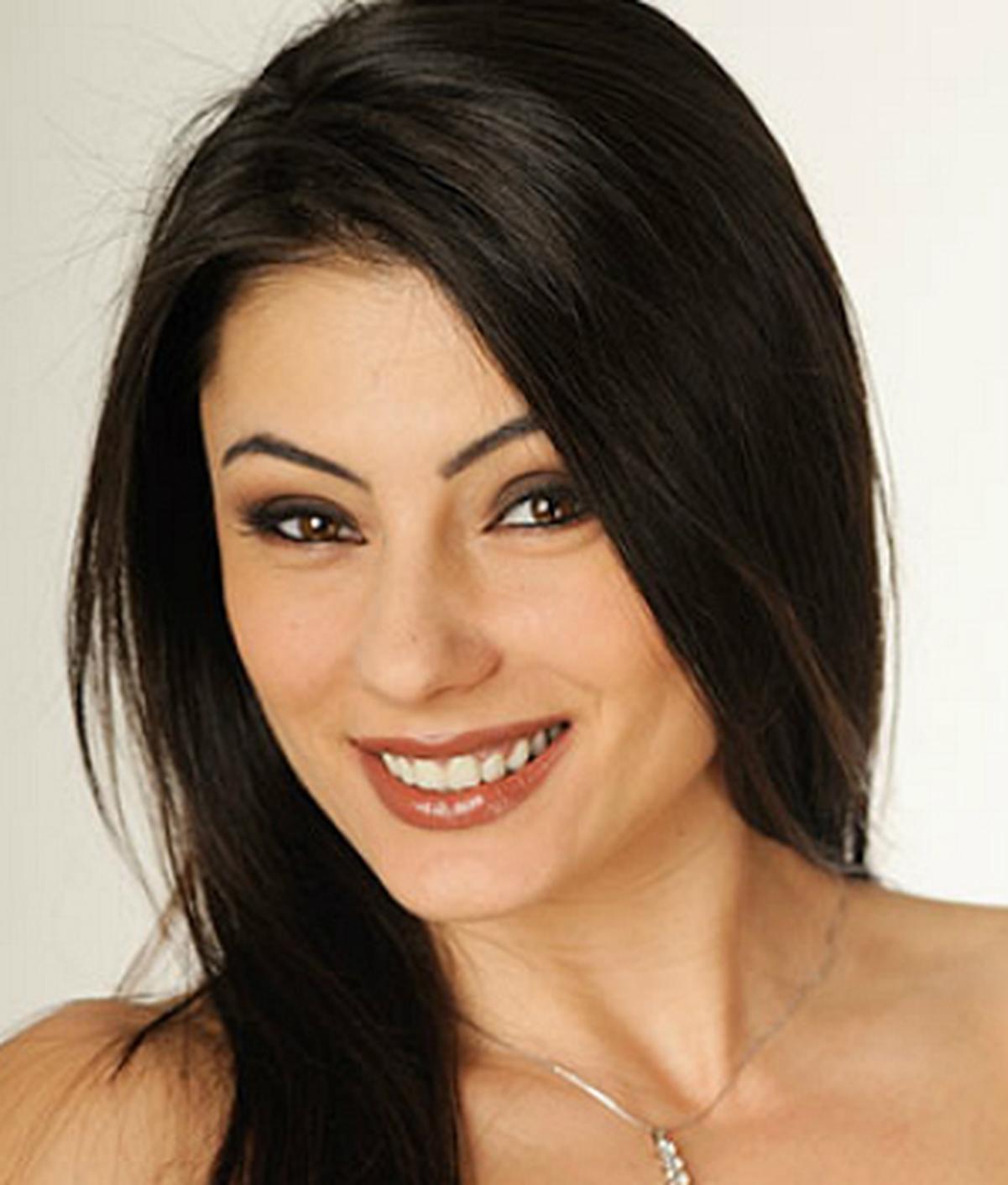 Sofia Cucci