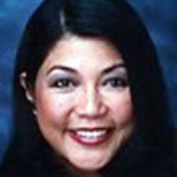 Sonia Aranza wiki, Sonia Aranza bio, Sonia Aranza news