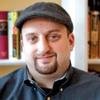 Scott Goodstein wiki, Scott Goodstein bio, Scott Goodstein news