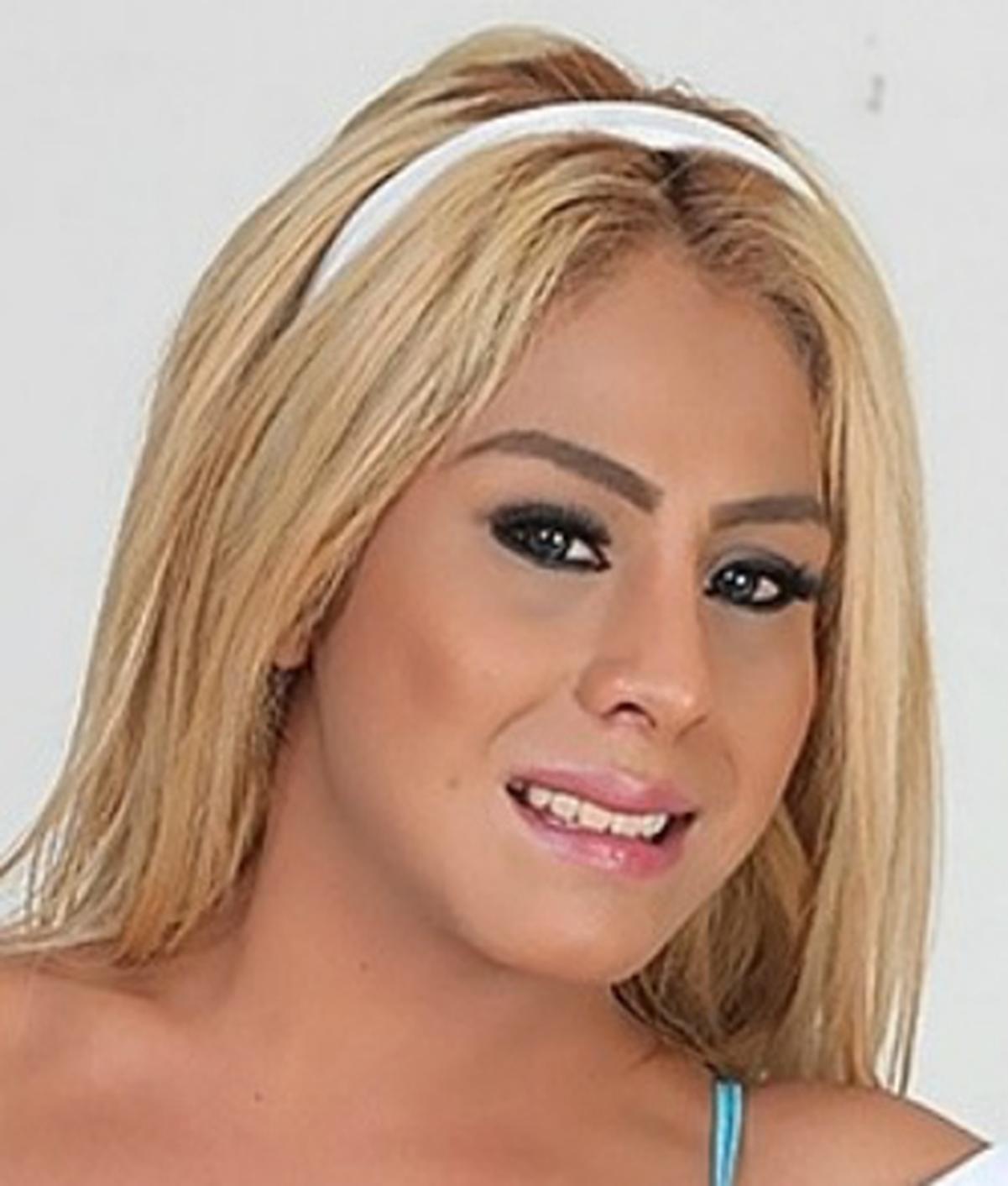 Tania Quintanilla wiki, Tania Quintanilla bio, Tania Quintanilla news