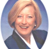 Susan Dellinger, Ph. D wiki, Susan Dellinger, Ph. D bio, Susan Dellinger, Ph. D news