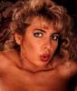 Lara Lambkin wiki, Lara Lambkin bio, Lara Lambkin news