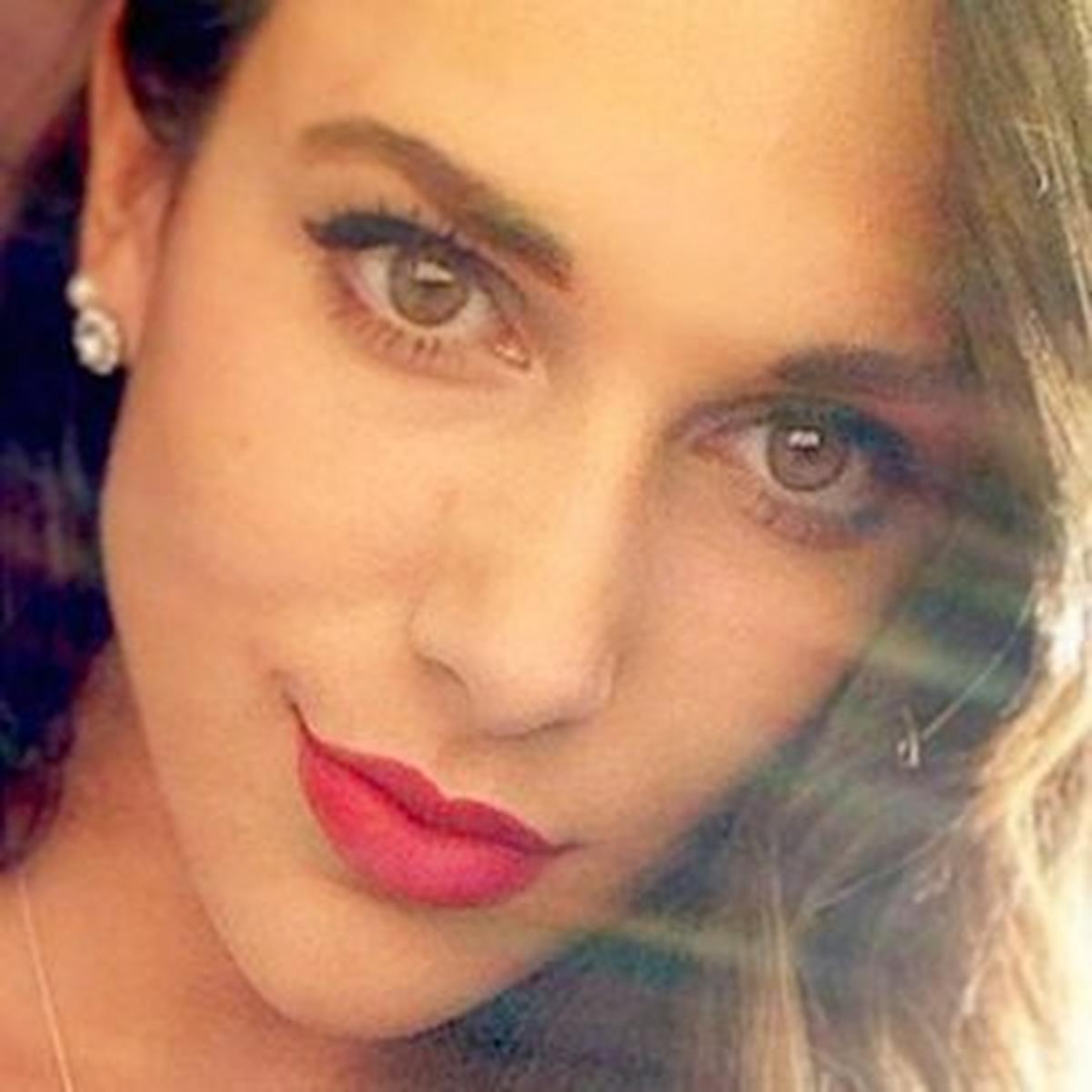 Charlotte Vertes wiki, Charlotte Vertes bio, Charlotte Vertes news