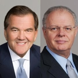 Tom Ridge & Howard Schmidt wiki, Tom Ridge & Howard Schmidt bio, Tom Ridge & Howard Schmidt news