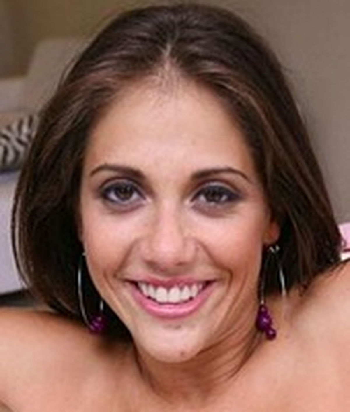 Nia Lopez wiki, Nia Lopez bio, Nia Lopez news