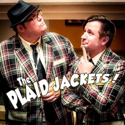 The Plaid Jackets wiki, The Plaid Jackets review, The Plaid Jackets history, The Plaid Jackets news
