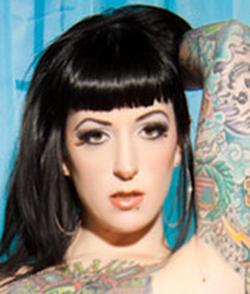 Miss Genocide wiki, Miss Genocide bio, Miss Genocide news