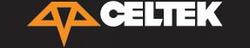 Celtek wiki, Celtek review, Celtek history, Celtek news