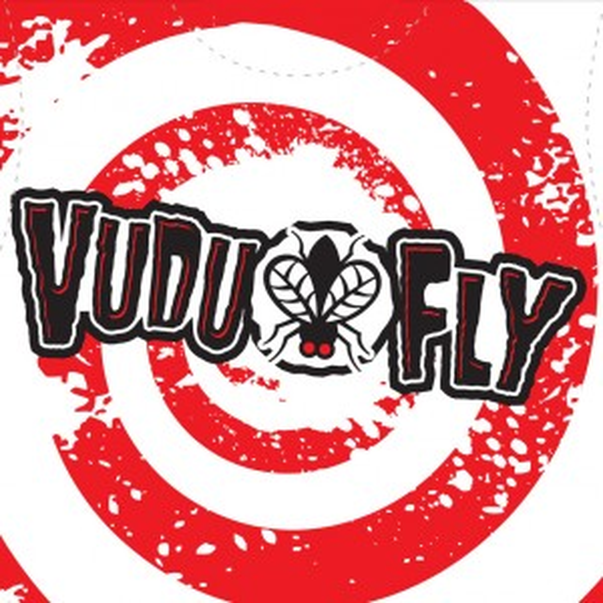 Vudu Fly