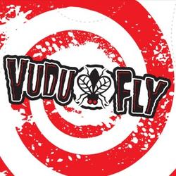 Vudu Fly wiki, Vudu Fly review, Vudu Fly history, Vudu Fly news