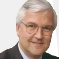 William Danko wiki, William Danko bio, William Danko news