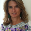 Serena Saitto wiki, Serena Saitto bio, Serena Saitto news