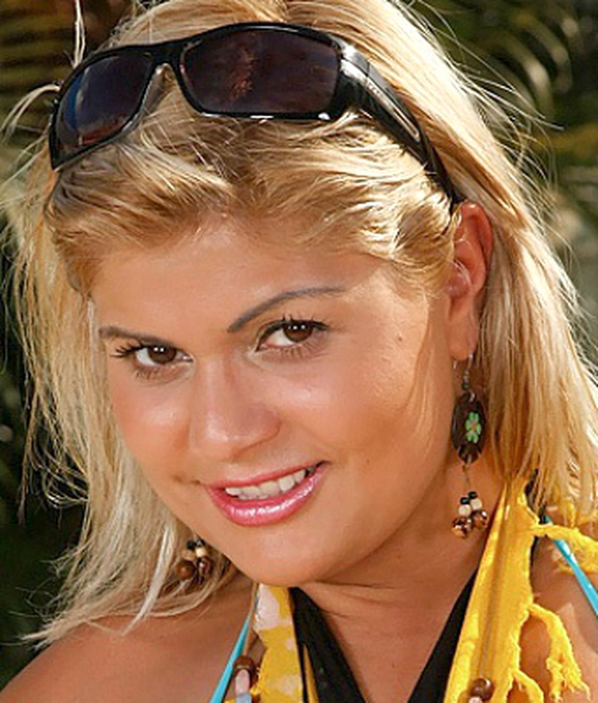 Brunna Bulovar