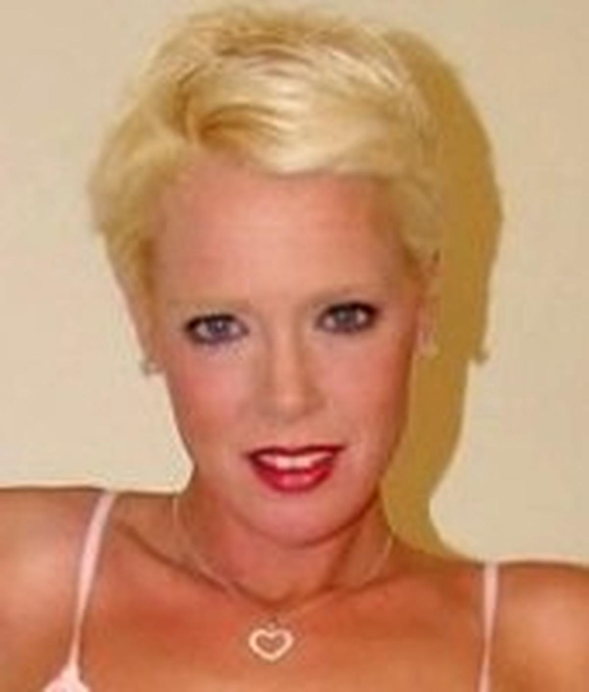 Kyra Rossi