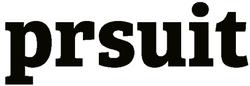 PRSUIT wiki, PRSUIT review, PRSUIT history, PRSUIT news