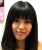Kaede Kyomoto wiki, Kaede Kyomoto bio, Kaede Kyomoto news