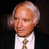 Shimon Slavin wiki, Shimon Slavin bio, Shimon Slavin news