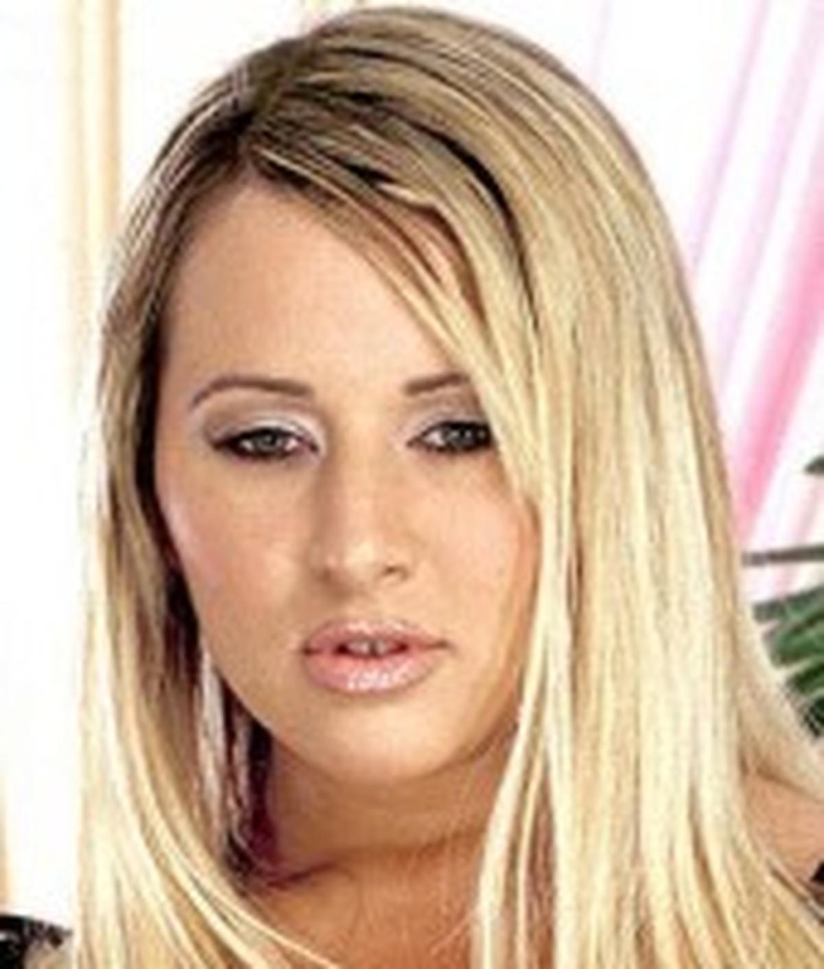 Suzie Wilden wiki, Suzie Wilden bio, Suzie Wilden news