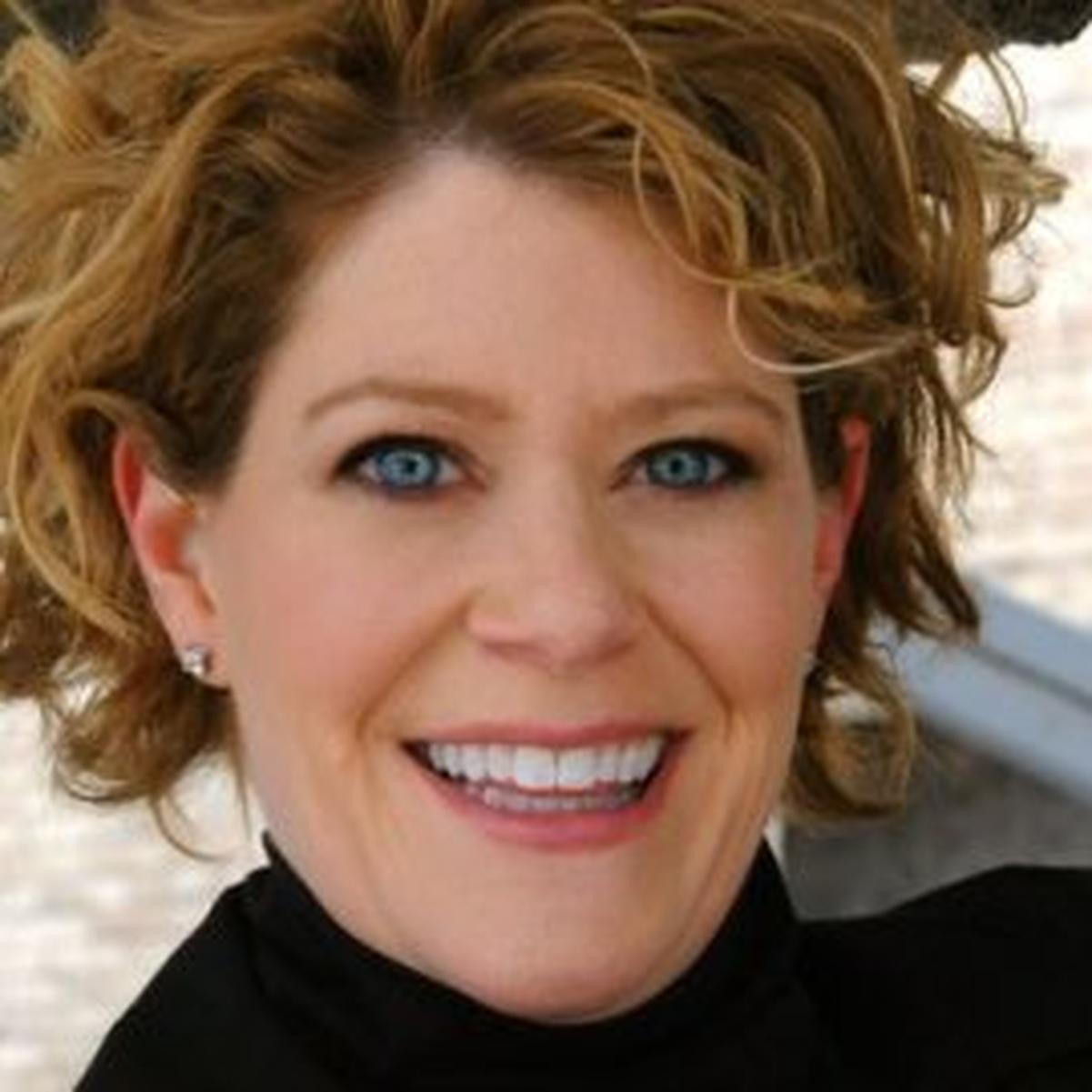 Tami Evans Foster