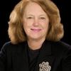 Sally C. Pipes wiki, Sally C. Pipes bio, Sally C. Pipes news