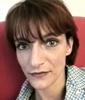 Esther Lavi wiki, Esther Lavi bio, Esther Lavi news