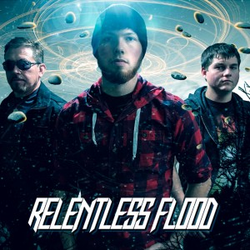Relentless Flood wiki, Relentless Flood review, Relentless Flood history, Relentless Flood news