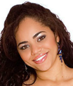 Erica Vieira wiki, Erica Vieira bio, Erica Vieira news