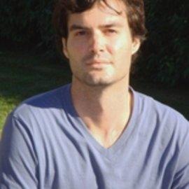 Tom Darden wiki, Tom Darden bio, Tom Darden news