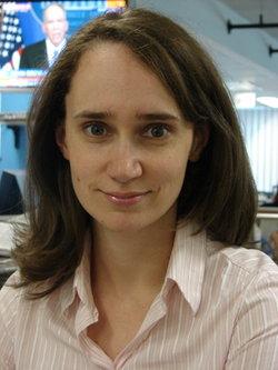 Gillian Bradford wiki, Gillian Bradford bio, Gillian Bradford news