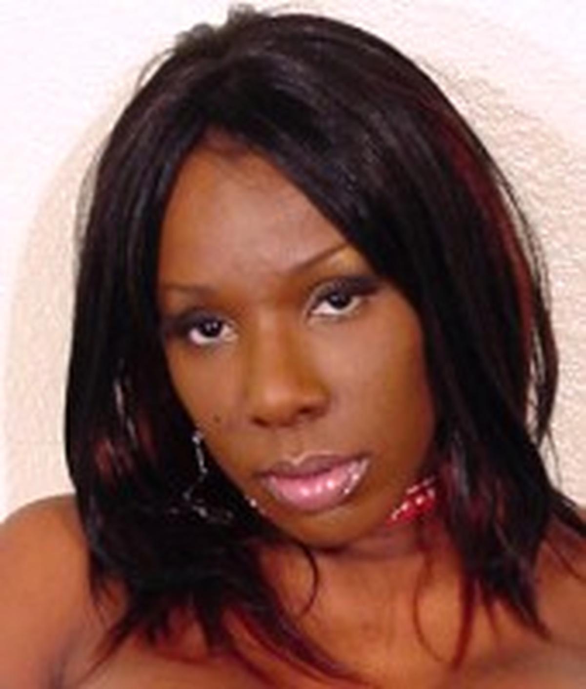 Kelly Starr | Wiki | Everipedia