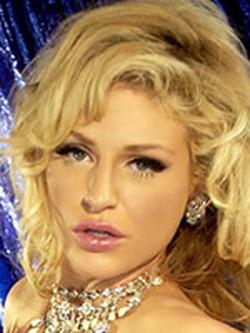 Brooke Belle wiki, Brooke Belle bio, Brooke Belle news