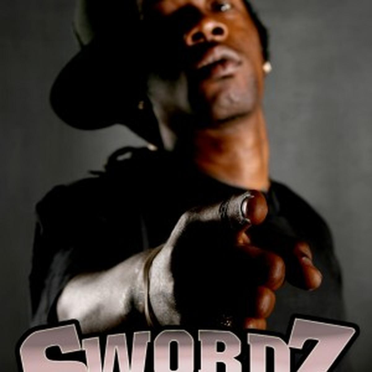 Swordz wiki, Swordz review, Swordz history, Swordz news