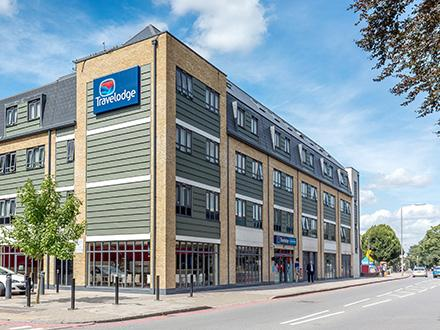 Travelodge: London Bromley Hotel