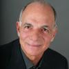 Steve Zaffron wiki, Steve Zaffron bio, Steve Zaffron news